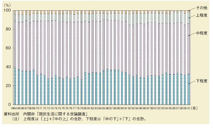 2017y01m03d_190120511