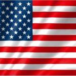 資産形成、アメリカと比較するのは間違いだと気づこう