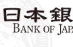 日銀の金融政策のツケの責任は?
