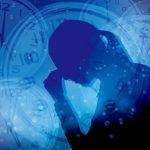変額保険のデタラメな契約の取り消し請求事例