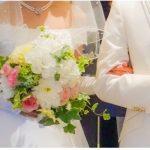 結婚前と後で変化する男性の「夫」としての責任