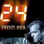 『24 -TWENTY FOUR-』の世界か?