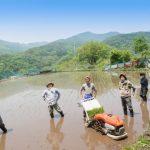 「日経社説」農協の金融事業は農家のために