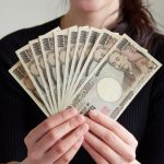 アベノミクスではインフレになんてならない!?