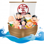 くだらない記事、大江氏の医療保険論と合理的経済人論